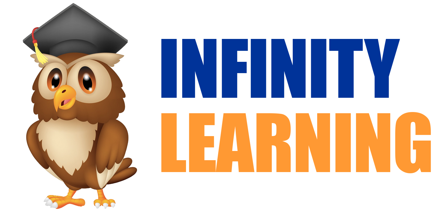Infinity Learning
